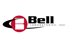 Logo-Bell-Optimized