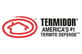 Logo-Termidor-Optimized