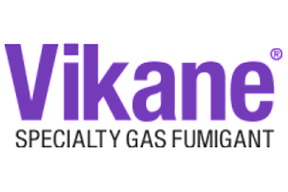 Logo-Vikane-Optimized